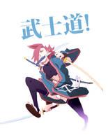 Random38 by Kanta-Kun