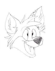 TheBioFox's Profile Picture