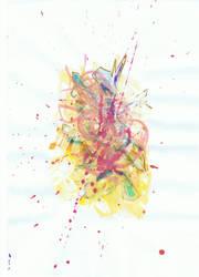 watercolor stock2 by crcunltd