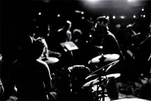 goosepimp orchestra 2 by speakupdear