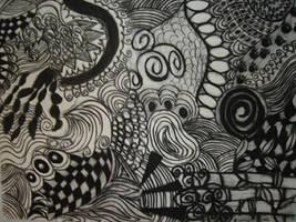 Trippy by speleochick
