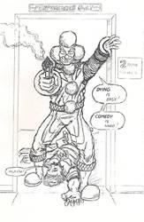 Jester page3 Killjoy by REZcat
