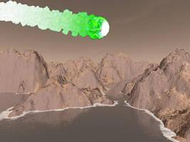 meteor by mocap