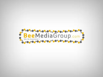 BeeMediaGroup.com by Stylosk