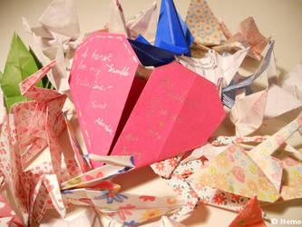 Tumblr Valentine by Miroyoshi