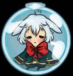 Felune-Bun's Profile Picture