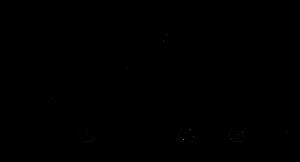 [Logo]Super Smash Bros. Ultimate logo in HQ! by RapBattleEditor0510
