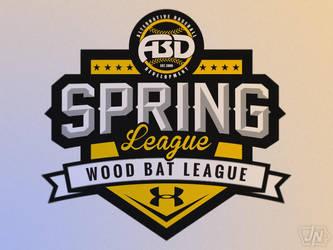 ABD Spring League by nessmasta