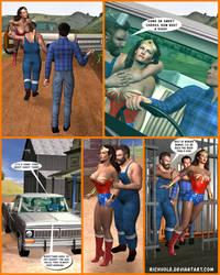 Bushwackers 78 pg04 by RichVole