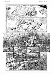 Sniper page2 by aliduzgun