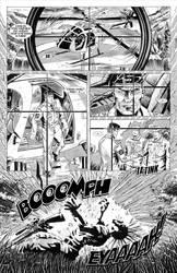 Sniper (Final) Page 3 by aliduzgun