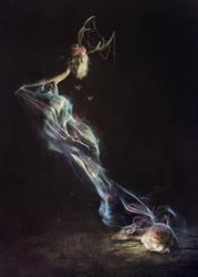 Dreams by Lestrim