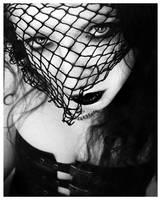 Hide The Pain by Lestrim