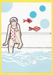 swimming-pool by the-judge-rukya