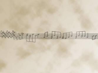 Composition v1 by dlinkwit27
