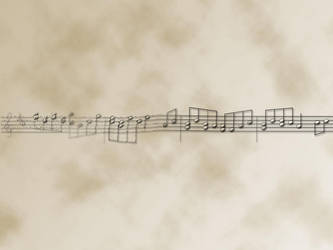 Composition v2 by dlinkwit27