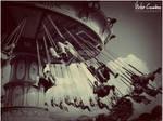 Dreamin' by byCavalera