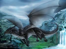 Arthraax by Trioza