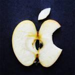 Apple by TheDeadManWalking