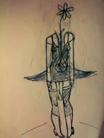 Jailbait by distorzija