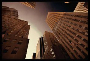 towers by bsq2phat