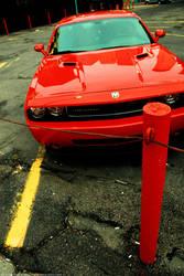 Lost Soul by automotive-eye-candy