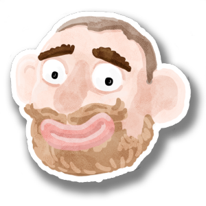 Clayofmyclay's Profile Picture