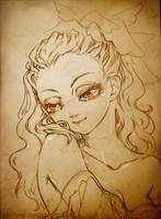 4 Xan_stug by hieihirai
