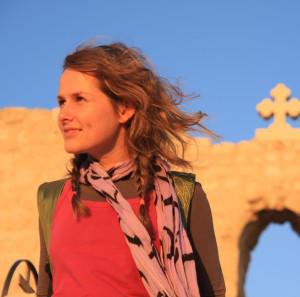 mayamanolova's Profile Picture