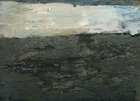greyland by egotyk