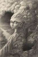 Sophilia by alina-loreley