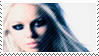 KERLI Stamp One by Chat-Mort