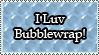 bubblewrap by pandoras-rose