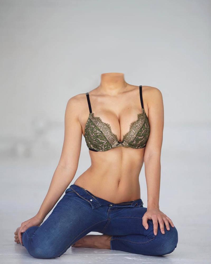 Selfie Debi Flugge nude (25 photos), Pussy, Bikini, Boobs, braless 2018