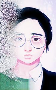 Chibi-Snorlax's Profile Picture