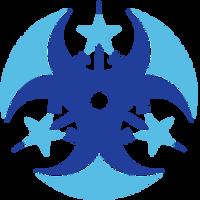 New Lunar Republic Xenotechnology Division by nateman747