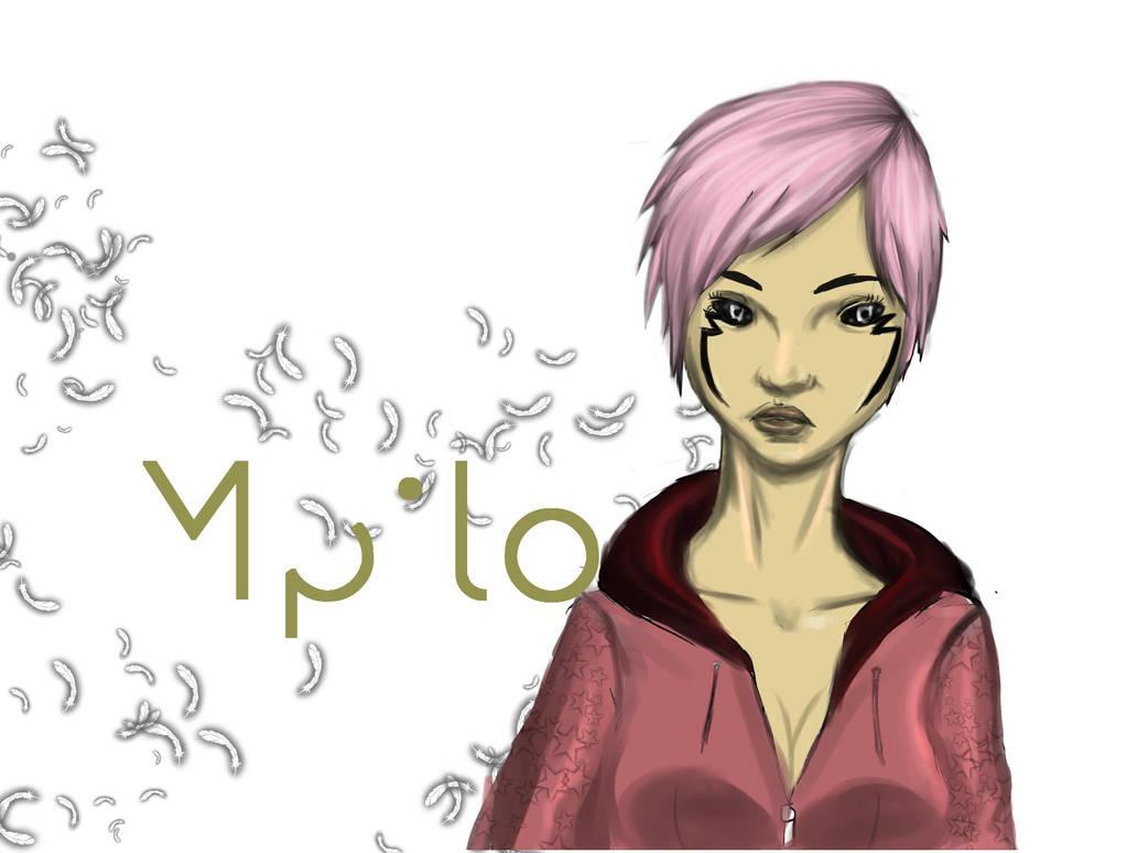 Mpilo Complete by Mpilo187