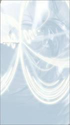 [wirebox] - SecretlyStreamline by By-Wires