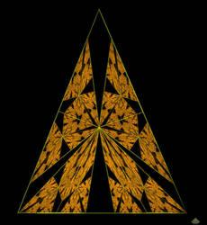 Triangulations by zweeZwyy