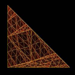 Triangulations2 by zweeZwyy