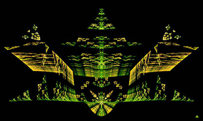 Babylon 666 by zweeZwyy