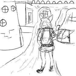 Thumbnail2.1 by DragonLugia