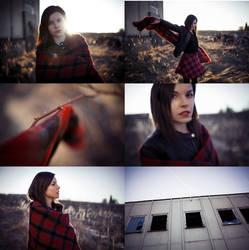 story Iva 1 by xxbone
