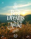 Best Dreams by Chili-icecream