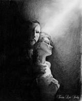 Phantom of the Opera 2 by TLSeely