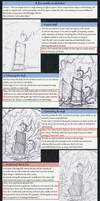Few words about sketches (Eng) by Yakovlev-vad
