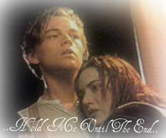 Titanic by TellMeTheBlues