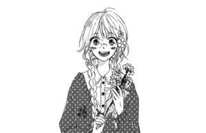 Pockii-chii's Profile Picture