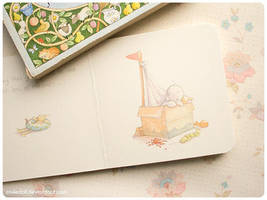 Children's books 2 by Katy-Doll