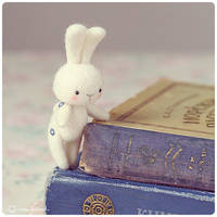 Sno Rabbit 3 by Katy-Doll
